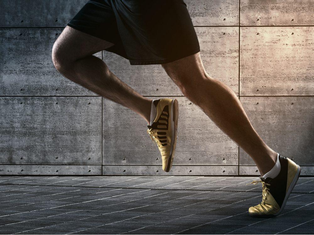 13 things feet athlete feet