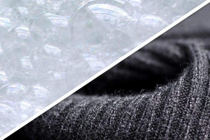 16_Unshrink-a-sweater