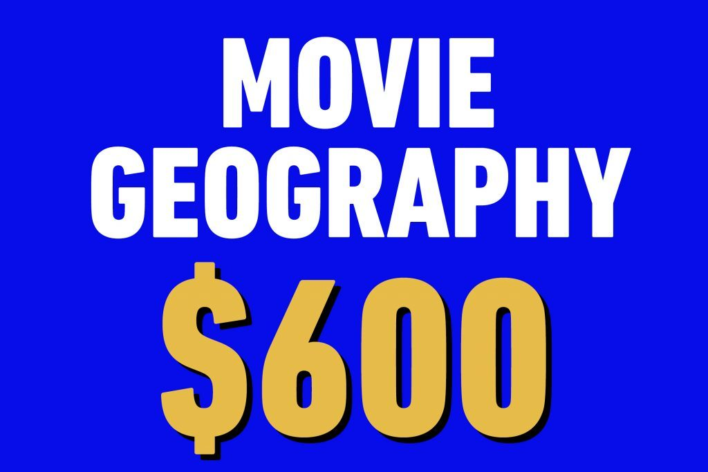 movie geography 600