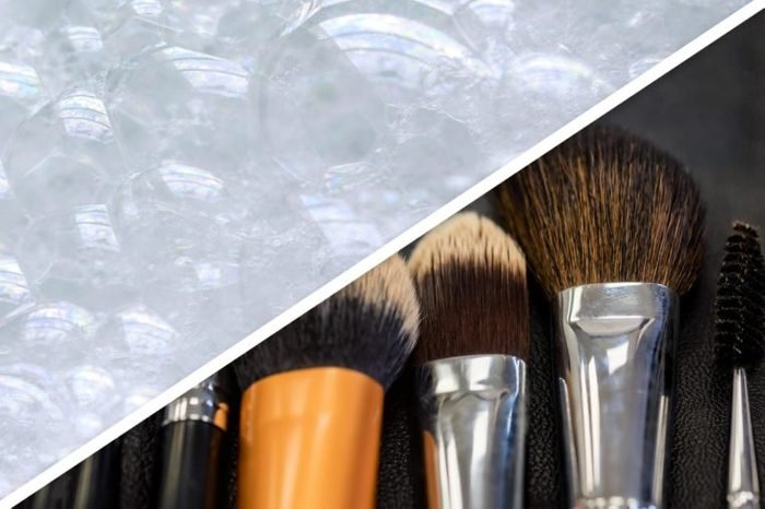 21_Wash-your-makeup-brushes