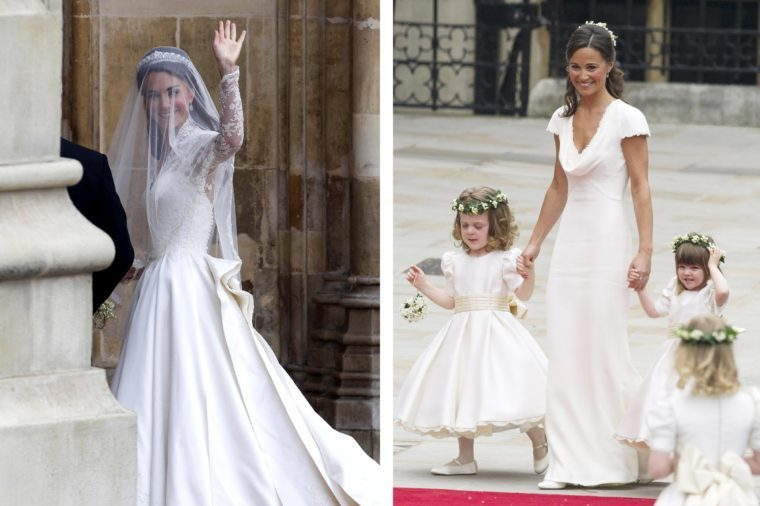 Catherine-and-Pippa-Middleton