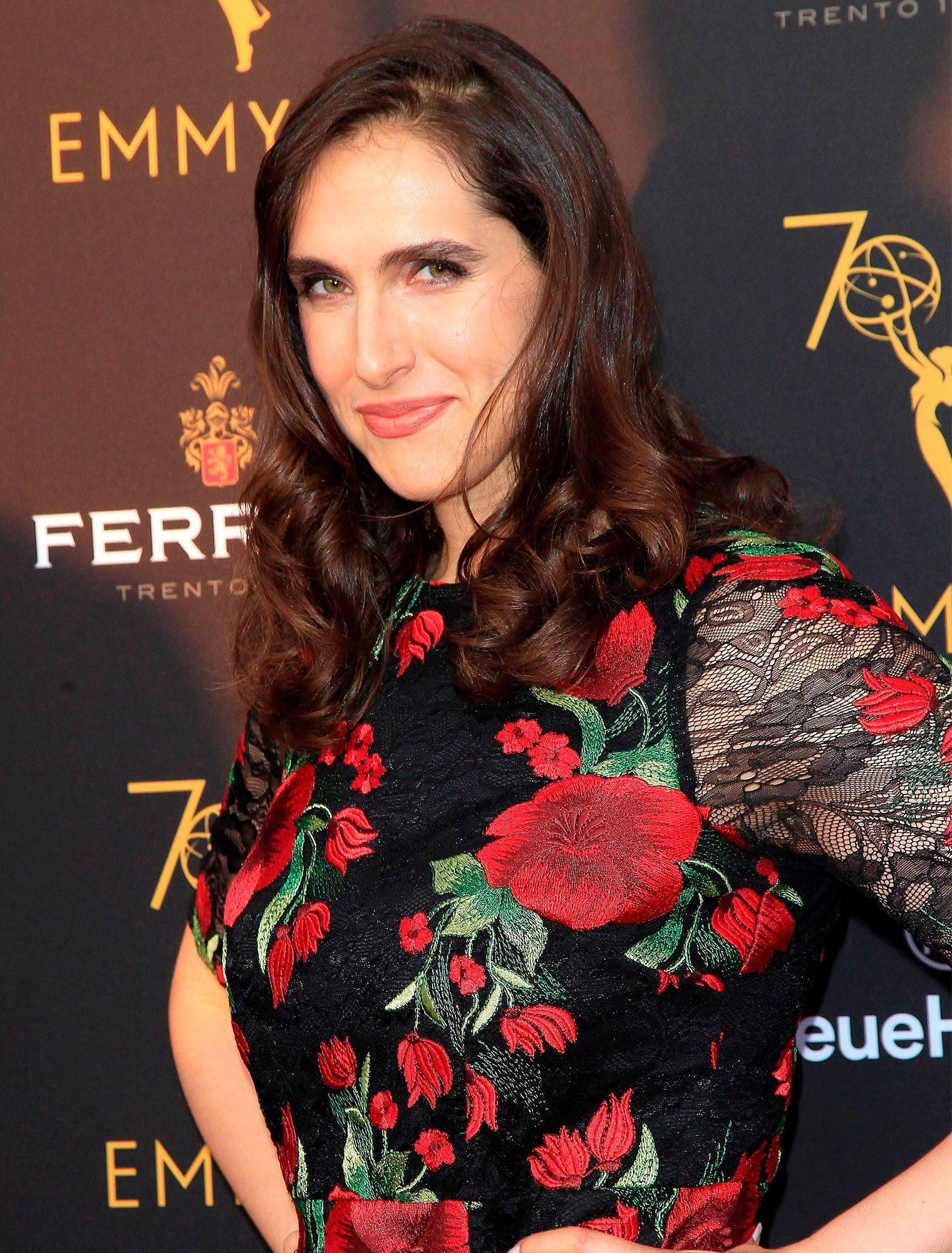 Megan Amran