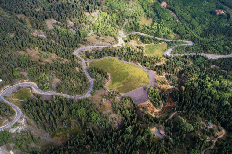 Million-Dollar-Highway