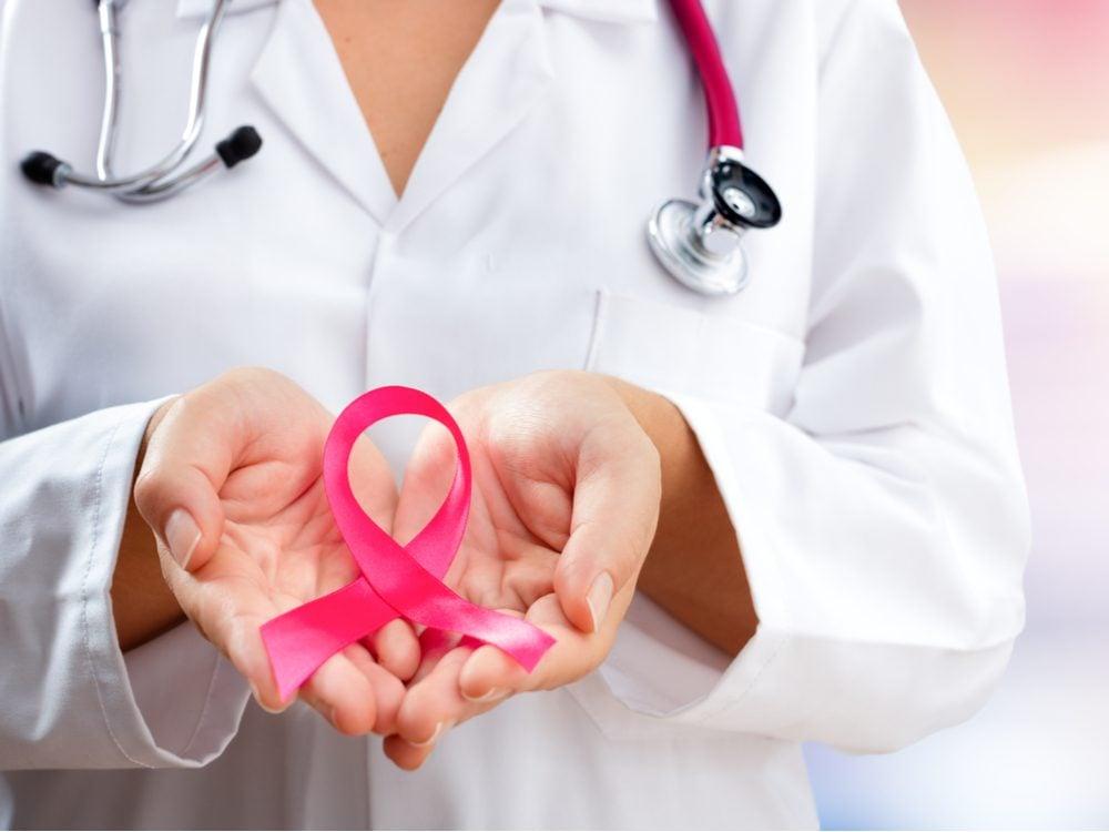 NFWM cancer