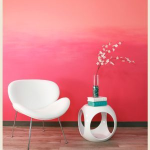 10 DIY Painting Ideas For a Dramatic Focal Wall