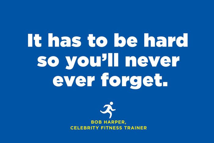 quotes-fitness-experts-motivate12