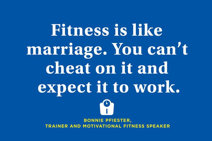 quotes-fitness-experts-motivate4