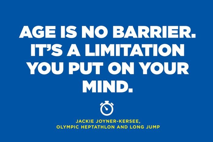 quotes-fitness-experts-motivate6