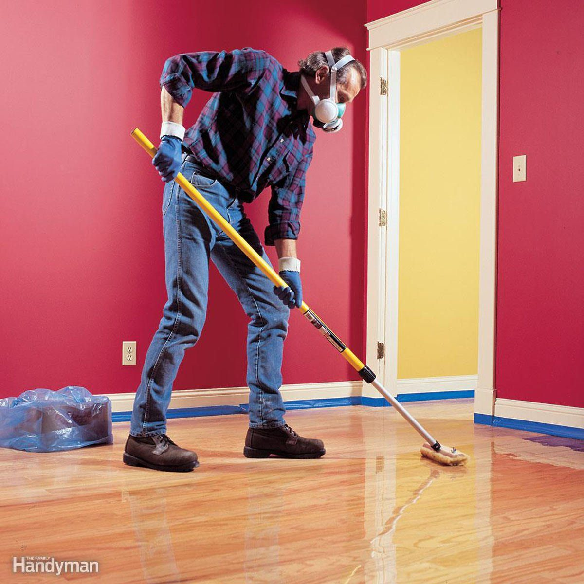 refinish-hardwood-floors