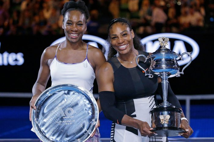 Venus-and-Serena-Williams