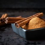 Is Cinnamon Good for You? 6 Science-Backed Health Benefits