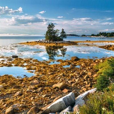Hacketts Cove, St. Margarets Bay, Nova Scotia