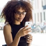 Is Your Phone Spying on You? A Surveillance Expert Weighs In