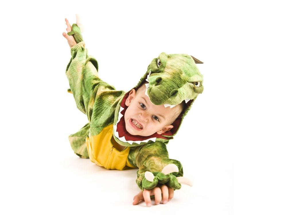 kids jokes costume