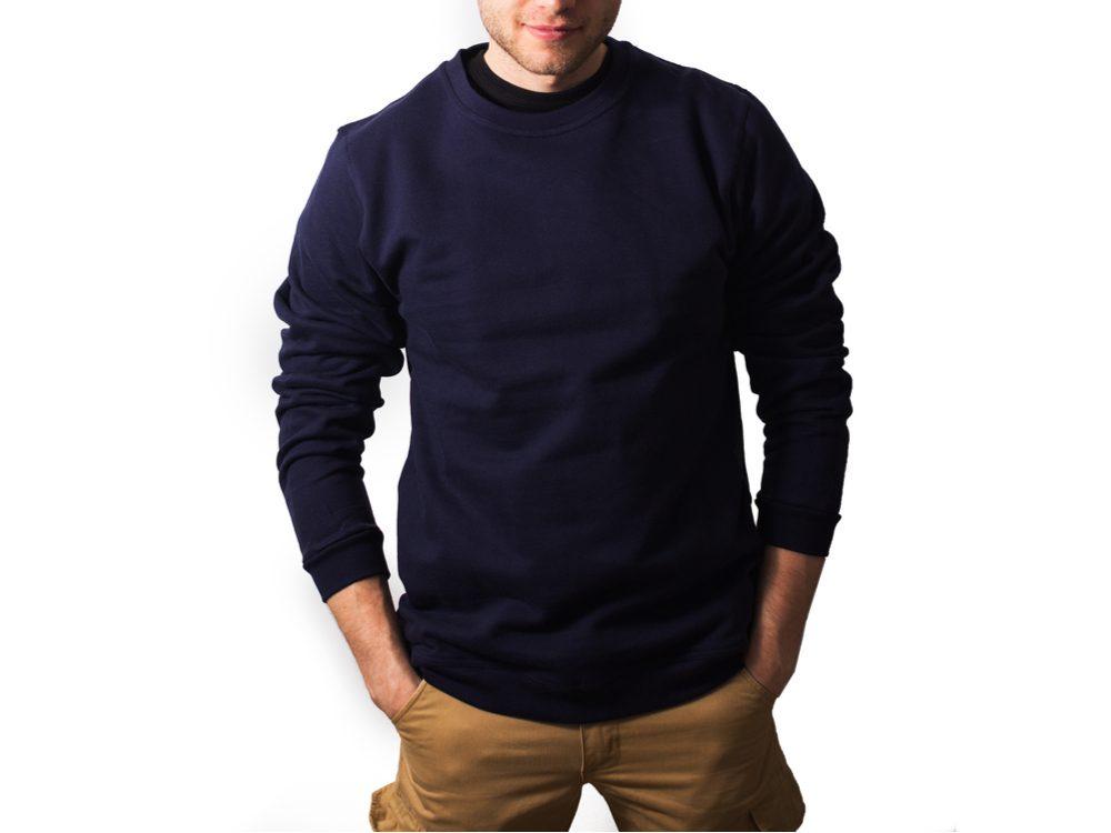 last words sweater