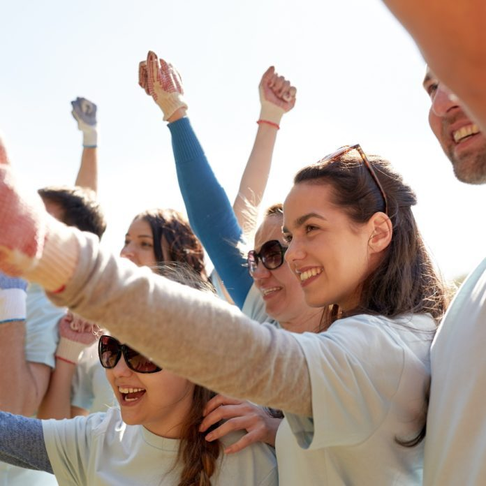 12 Simple Ways to Make Friends as an Adult