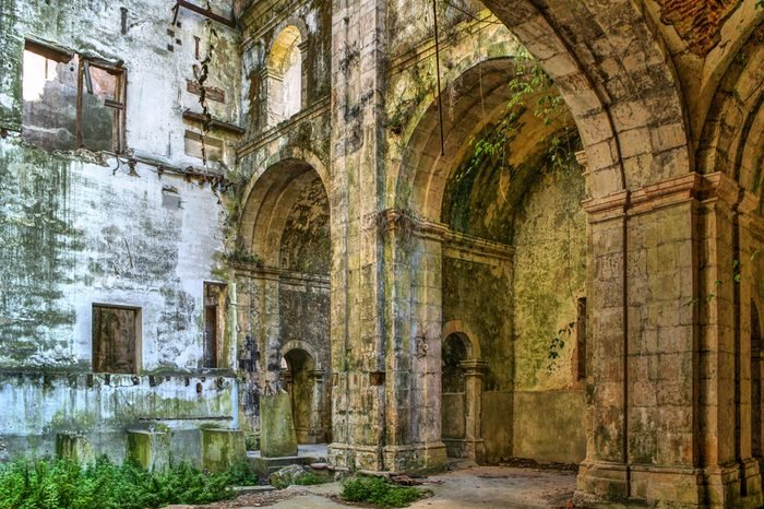 portugal_abandoned churches