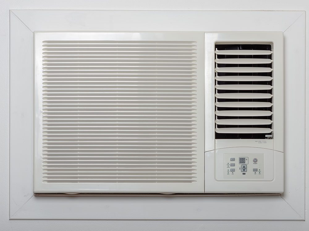 Save on summer utility bills - AC maintenance