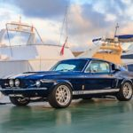 10 Iconic Movie Cars—And How Much They Cost in Real Life