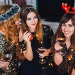 How to Overcome Social Anxiety This Holiday Season