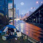 Inside Toronto's Homelessness Crisis