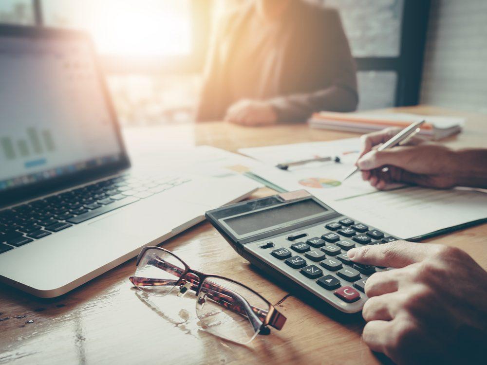 unfair taxes calculator