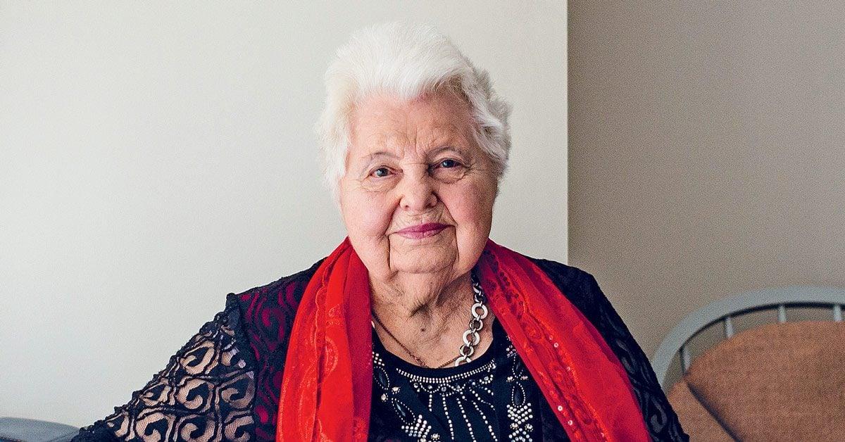 Veronika Piela