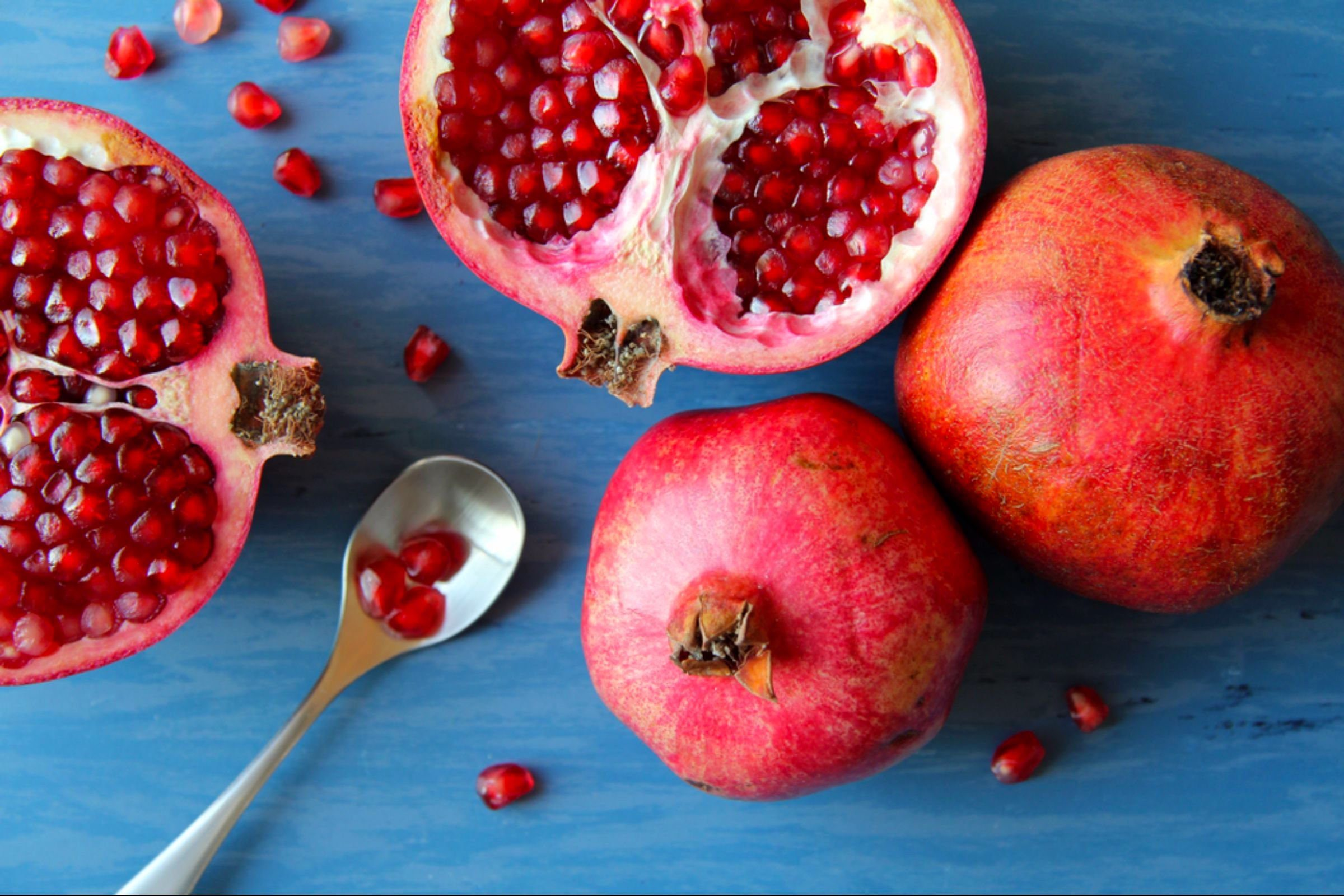 10 Of The Healthiest Fruits For Your Body Reader S Digest Canada