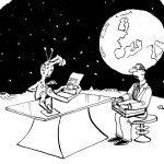 80+ Work Cartoons to Help You Get Through the Week