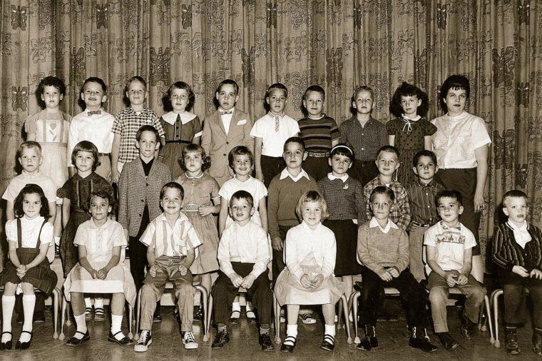 fourth generation teacher
