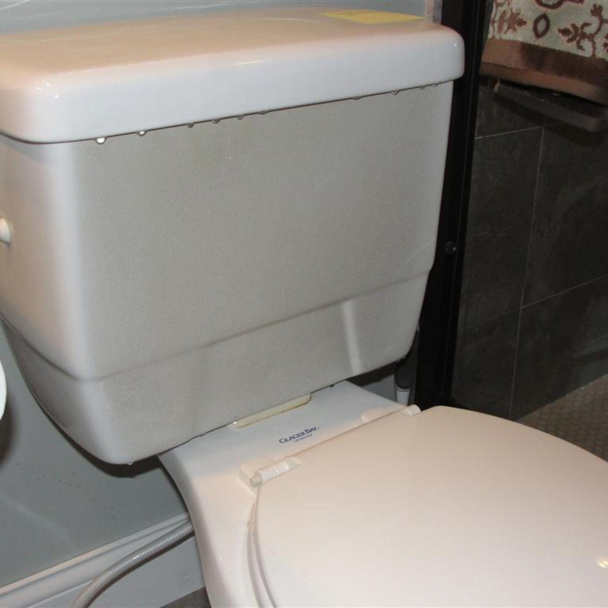 Backwards-Toilet-Tank