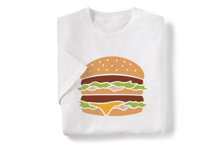Big-Mac-paraphernalia
