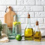 18 Subtle Organizing Mistakes That Make Your Kitchen Look Sloppy