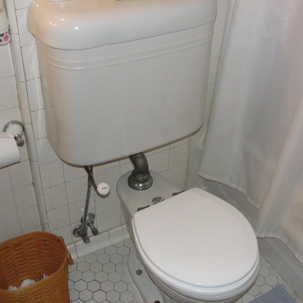 Old-toilet-2