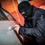 Car Security Tips: 5 Easy Ways to Deter Car Thieves and Vandals