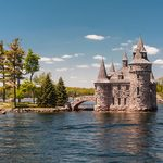 10 Great Day Trips from Ottawa