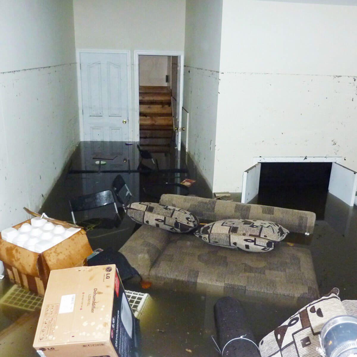 dfh1_shutterstock_139231043 flood damage water damage repair