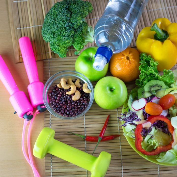 6be7b11df81 Weight Loss Tips: Weight Loss Programs & Diets