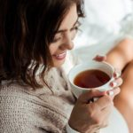 This is What Happens to Your Body When You Drink Tea Every Day