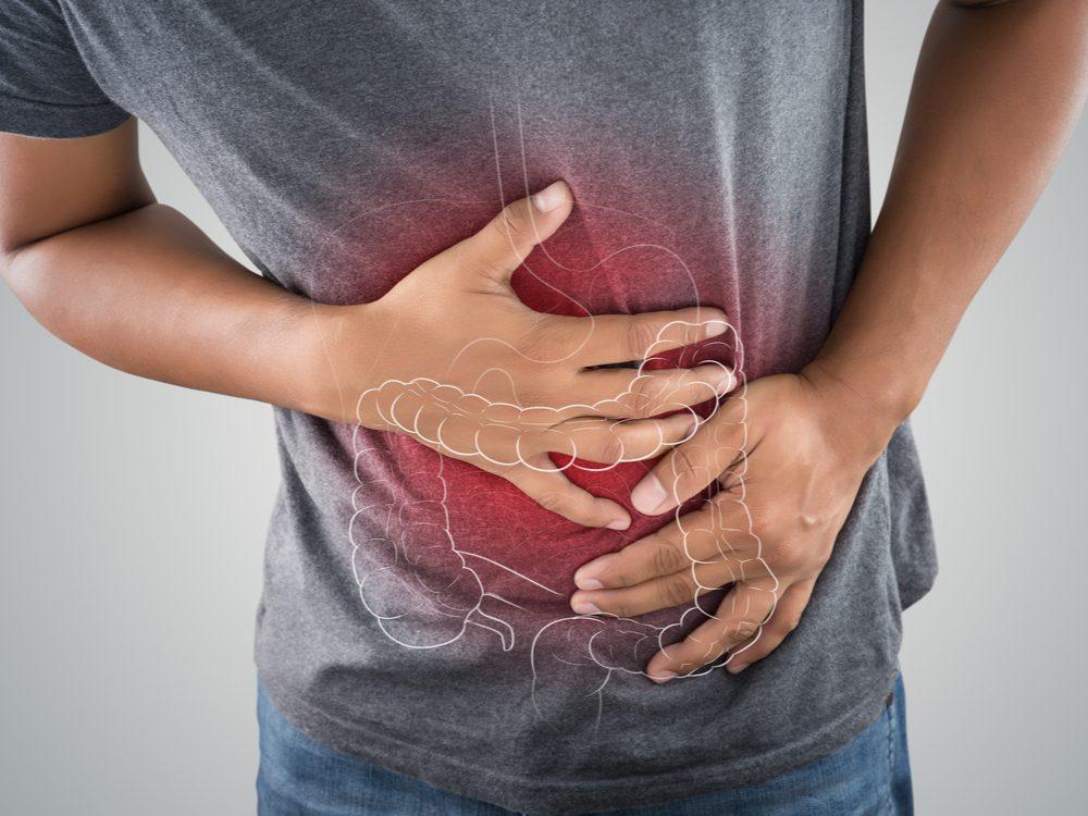 medical news colon polyp