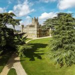 8 Secrets of Highclere Castle: The Real Life Downton Abbey