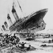 How a Full Moon Months Before the Titanic Sank Might Have Contributed to the Disaster