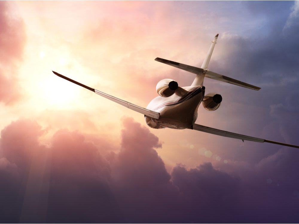 speed jet