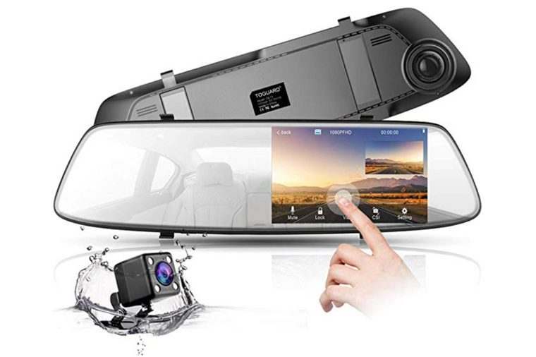 01_Backup-camera-dashcam