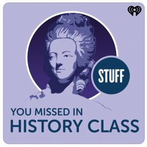 13 Best History Podcasts to Listen to Right Now