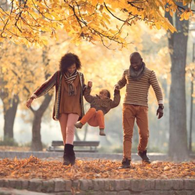 04_things_must_add_fall_bucket_list_play_leaves_skynesher