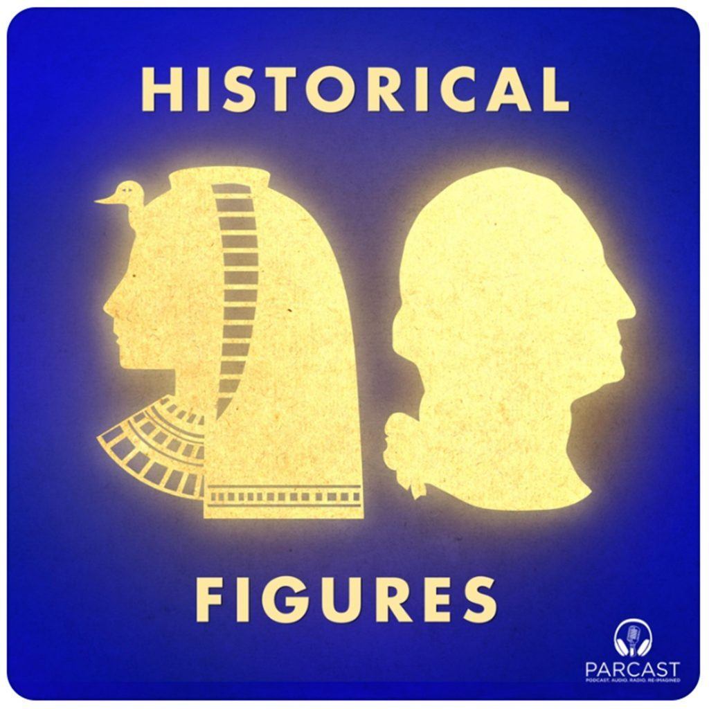 05_Historical-Figures