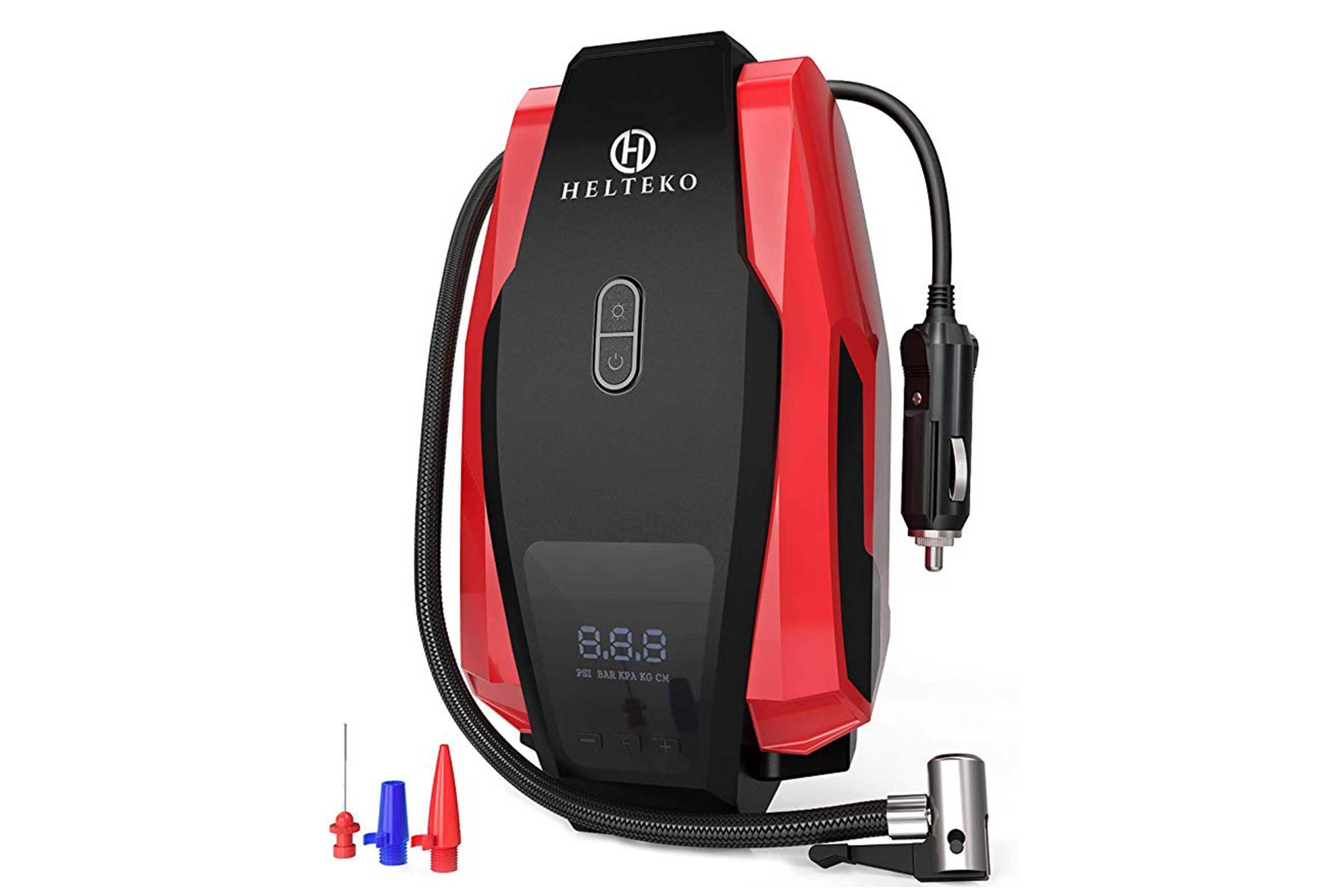 10_Portable-air-compressor-pump