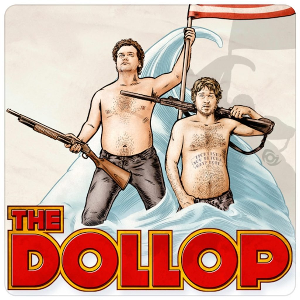 12_The-Dollop