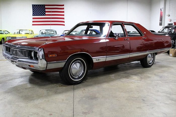 1971-chrysler-new-yorker